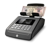 SafeScan 6185 - Money Counting Scale