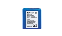 SafeScan LB-105 Rechargeable Battery