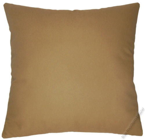 decorative throw square not core cotton included brown couch pillows pink pillow p for yellow