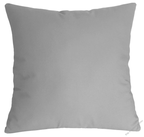 The Modern Pillow