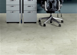 Contesse EasyGrip Commercial Collection