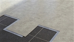 Contesse EasyGrip Stone Arona Collection