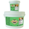 Laybond Bostik Epoxy 2000 Adhesive Kit