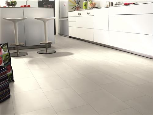 tarkett manor vinyl flooring. Black Bedroom Furniture Sets. Home Design Ideas