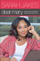 Dear Mary-Softcover
