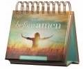 Calendar-Before Amen (Day Brightener)