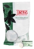 Scripture Mint Disk - Sugar Free Wintergreen