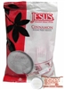 Scripture Mint Disk - Sugar Free Cinnamon
