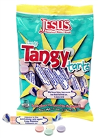 Tangy Tarts Inspirational Candy