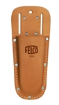 F-910 Felco Belt and Clip Holster