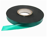 H231 Stretch Tie Tape