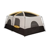 Browning Camping Big Horn 7+ Person Tent