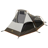 Alps Mountaineering Mystique 1 Person Tent