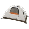 Alps Mountaineering Taurus 2 Person Tent