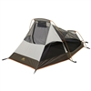 Alps Mountaineering Mystique 2 person Tent