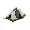 Alps Mountaineering Extreme 3 Person Tent