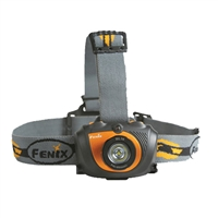 Fenix Flashlights Fenix H Series 230 Lumen