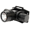 ProTac HL Headlamp Streamlight 540 Lumens