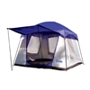 PahaQue Green Mountain 4 Person Tent