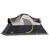 Coleman Signature Naugatuck 6 Person Tent