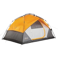 Coleman Dome 5 Person Tent