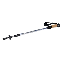 Alps Mountaineering Excursion Trekking/Hiking Pole