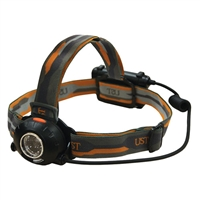 Enspire Headlamp 230 Lumens
