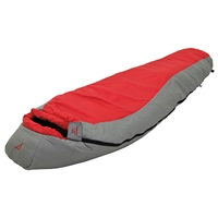 Red Creek +30 Regular Sleeping Bag