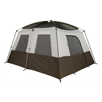 Alps Mountaineering Camp Creek 7 Person Tent