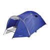 Chinook Long Star Fiberglass 6 Person Tent