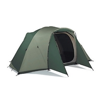 Chinook Titan Lodge Fiberglass  8 Person Tent