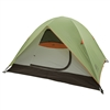 Alps Mountaineering Meramac 2 Person Tent