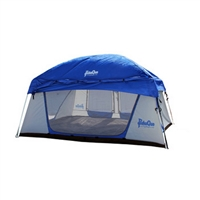 PahaQue Promontory XD 8 Person Tent