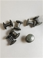 MAUSER 98K RIFLE SLING SPARE BUTTON