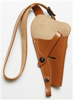 M3 SHOULDER HOLSTER FOR THE COLT 45 PISTOL