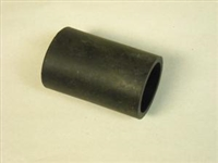 FN FAL RUBBER EYE PIECE FOR SNIPER SCOPE
