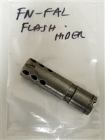 SUPER DEAL! FN FAL EARLY TYPE BLANK FIRING DEVICE