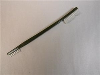 M16-AR15 BRUSH NYLON OLIVE DRAB HANDLE