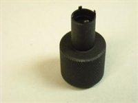 AR15-M16 A2 SIGHT ADJUSTMENT TOOL