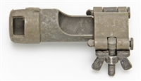 US GI M1 CARBINE MUZZLE BRAKE