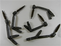 M1 GARAND RIFLE M3A1 COMBINATION TOOL PITTED CONDITION. SOLD AS IS.