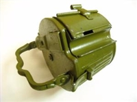 MG34-42 BASKET DRUM MAGAZINE