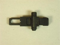 RPG-7 REAR SIGHT