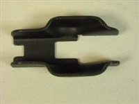 RPG-7 REAR SIGHT GUARD