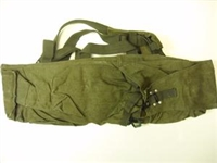 RPG-7 CANVAS ROCKET BAG 2 POCKETS