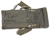 RPG-7 CANVAS ROCKET BAG 3 POCKETS