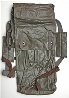 RPG-7 RUBBERIZED ROCKET BAG 3 POCKETS