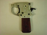 RPG-7 TRIGGER GROUP ASSEMBLY