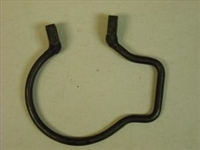 RPG-7 REAR SLING BAND