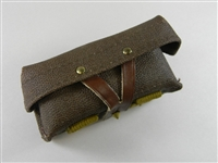 RUSSIAN ARMY ISSUE SKS POUCH